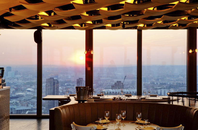 Duck&Waffle_home