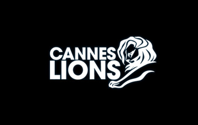 Cannes Campaigns