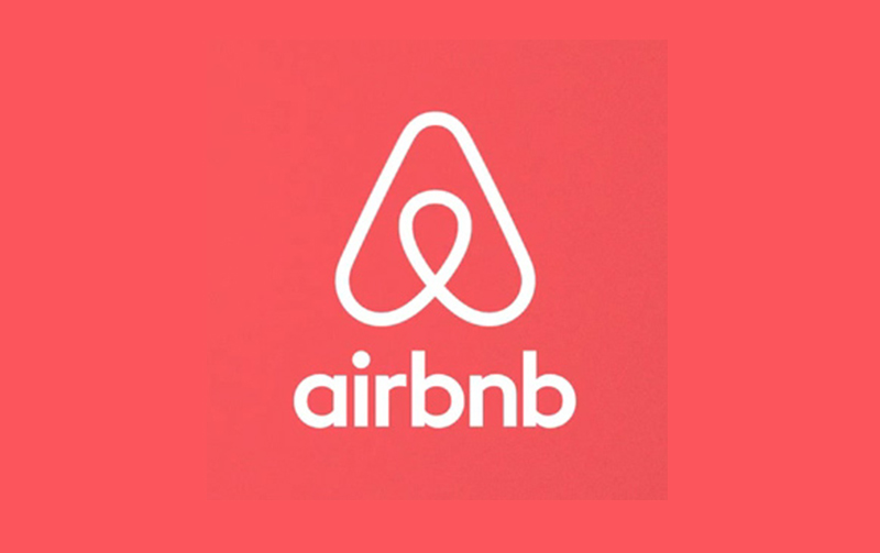 Airbnb_8