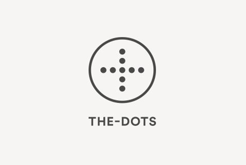 Roundup 26th Sept - Dots