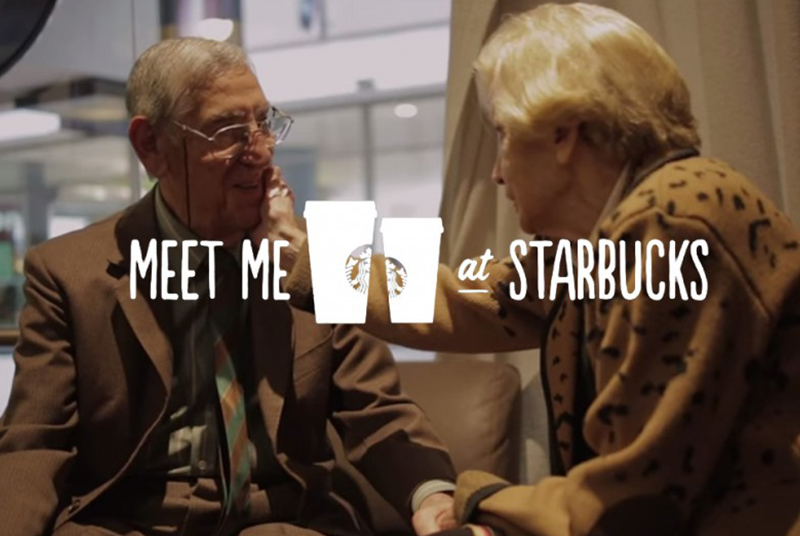 meet me at starbucks documentary fed