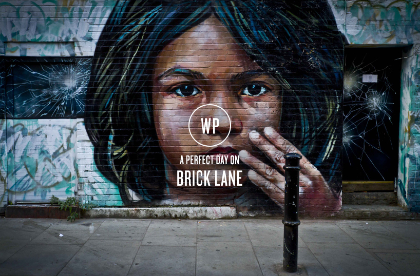 BrickLane_Main