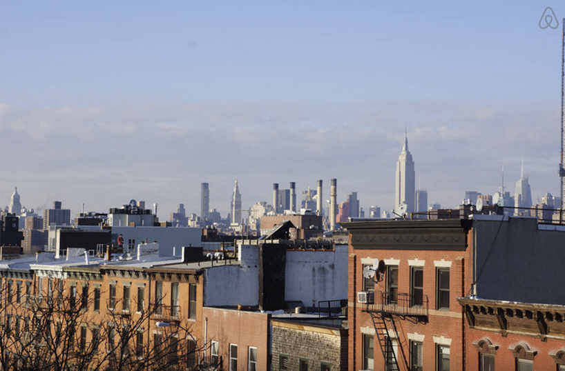 Williamsburg_4