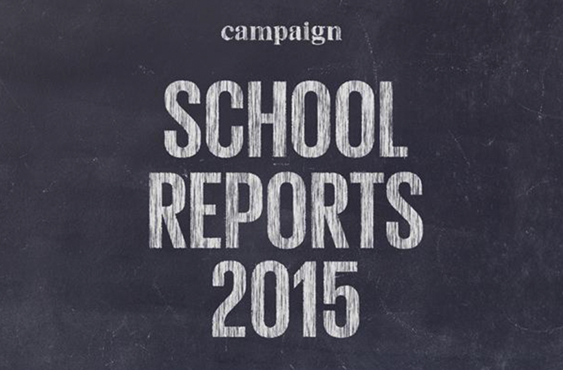 Roundup March 2015 - Campaign