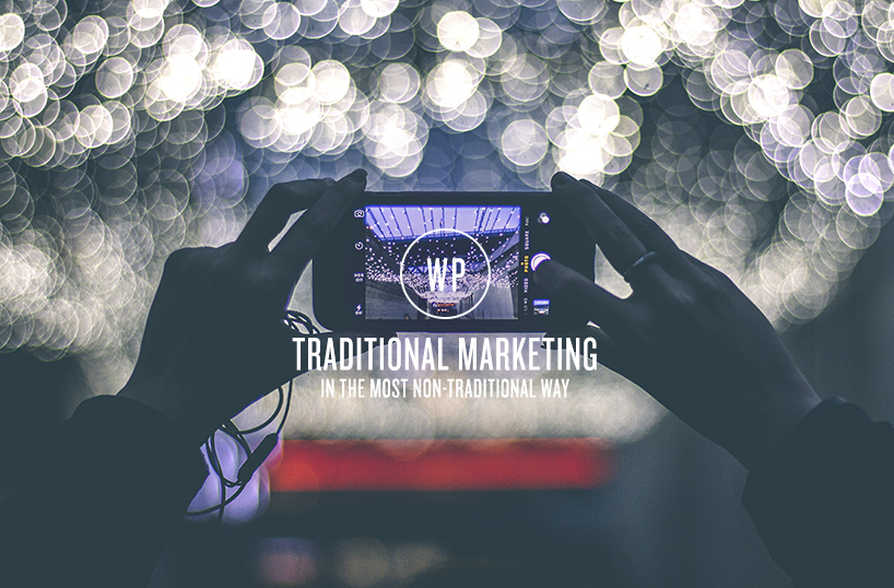 TraditionalMarketing_GS