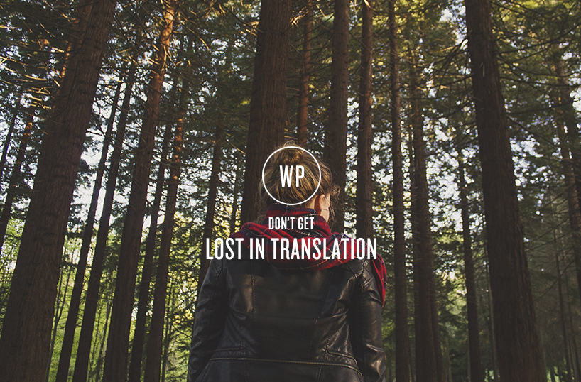 LostTranslation