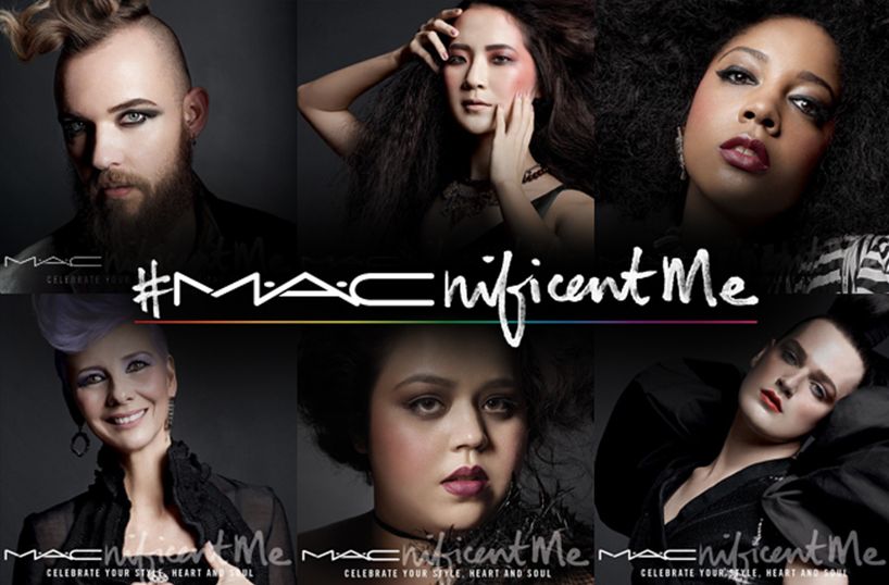 Macnificent - Winners
