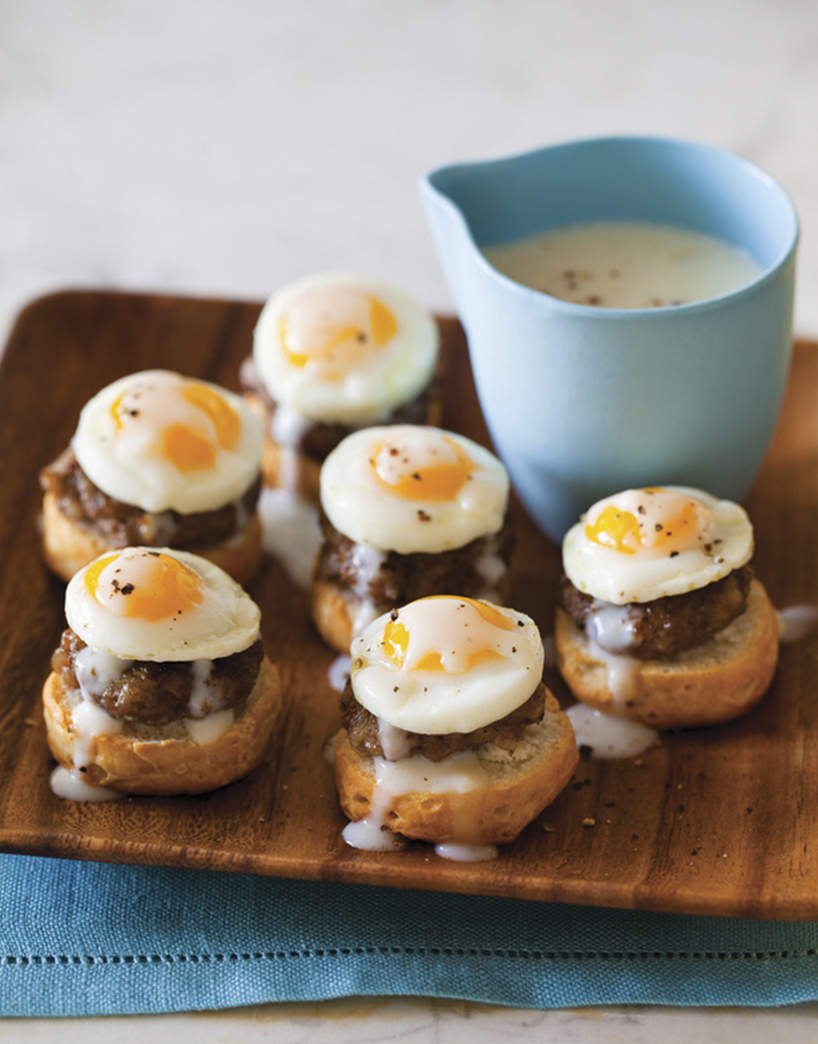 PartyFood_Eggs