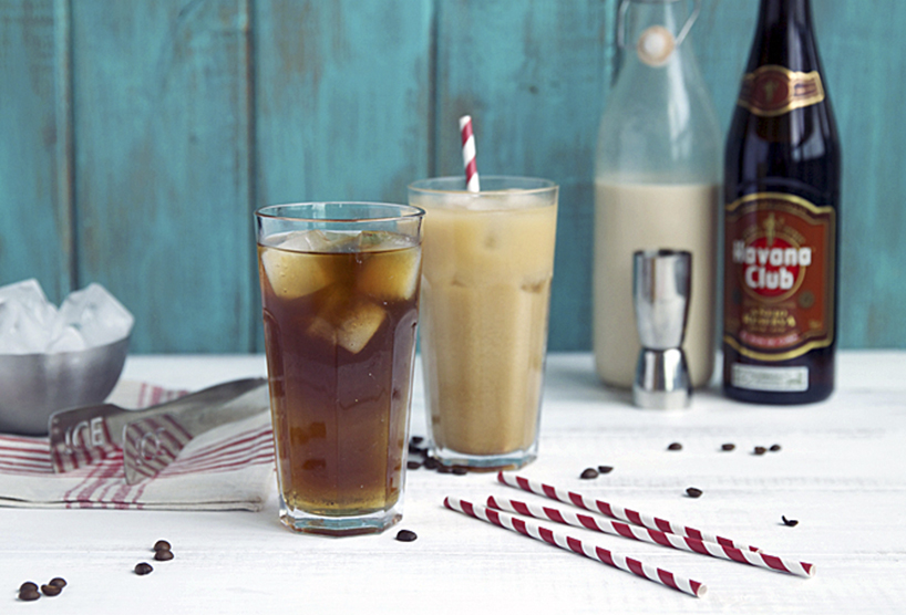 TWOPTipples_iced-coffee-rum-kicker1