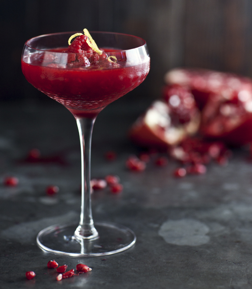 TWOPTipples_raspberry-pomegranate-cocktail