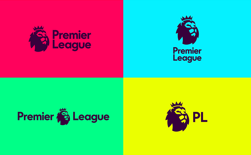 Roundup Feb 2016 - Premier League logo