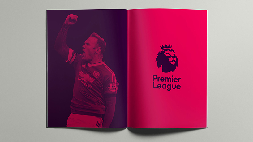 Roundup Feb 2016 - Premier League rebrand print