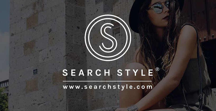 SearchStyle_5