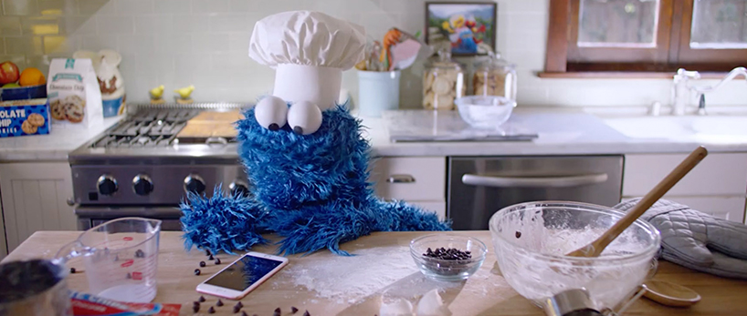 CookieMonster_3