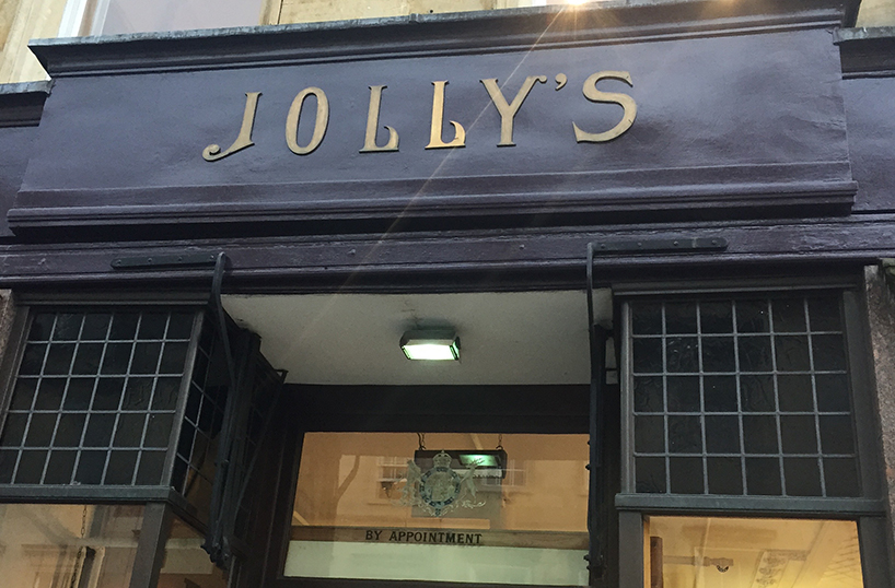 Bath_Jolly's