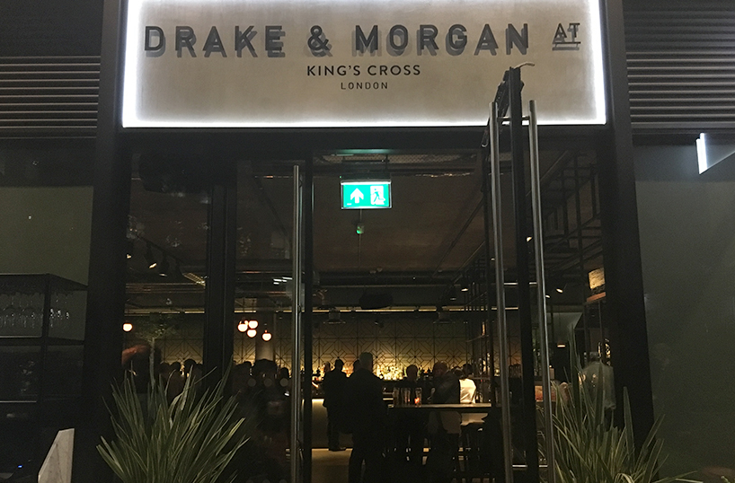 DrakeandMorgan_22