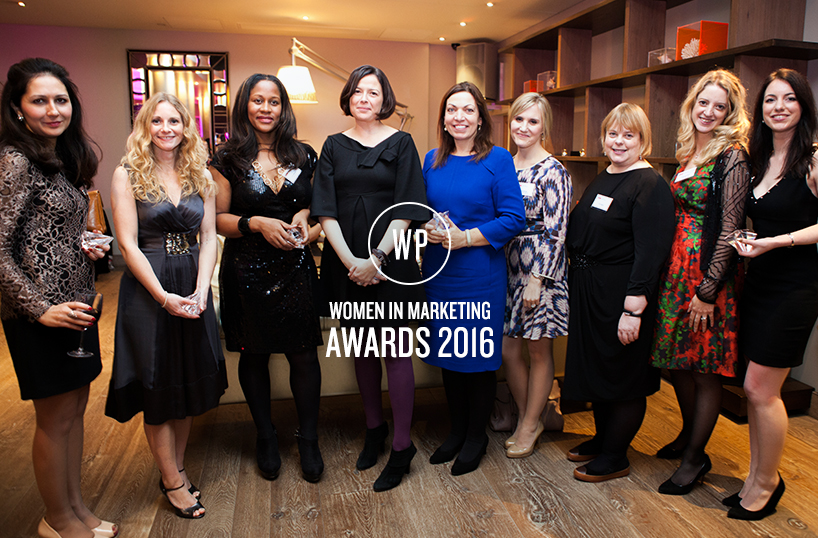 wimawards_2016