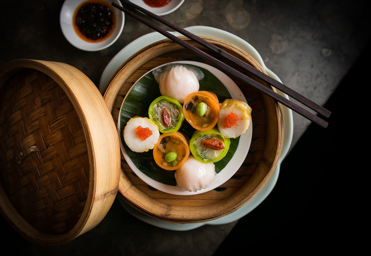 dim sum sundays at hakkasan to work or playto work or play a blog of two halves lifestyle. Black Bedroom Furniture Sets. Home Design Ideas