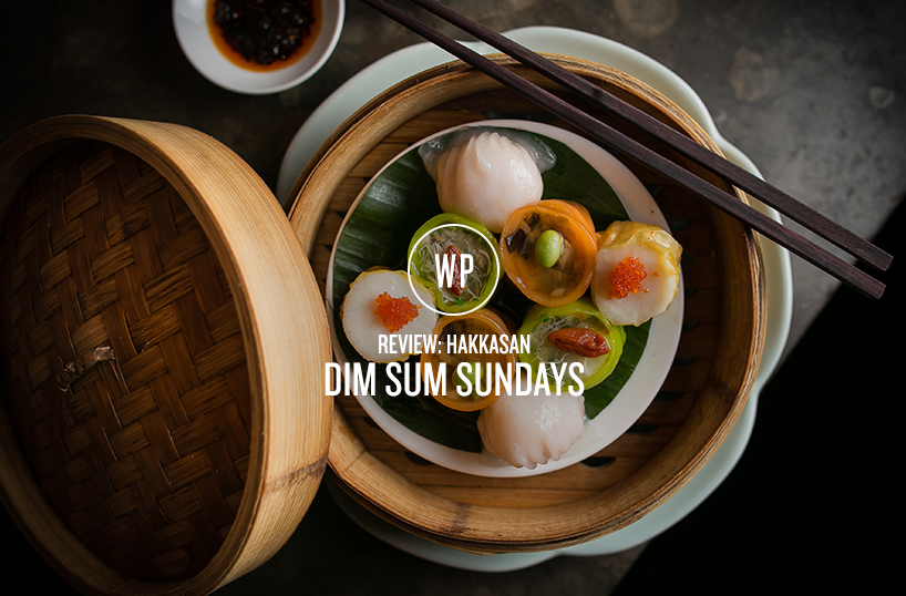 dimsumsunday_1