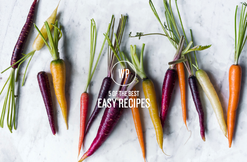 easyrecipes_1