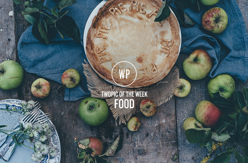twopic food