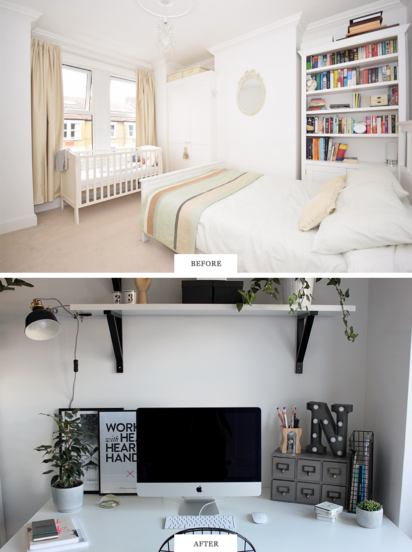 HomeRenovation_26