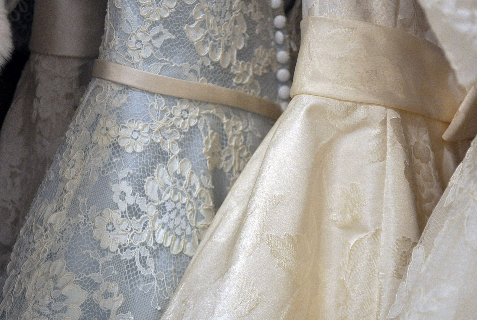 WeddingDress_3