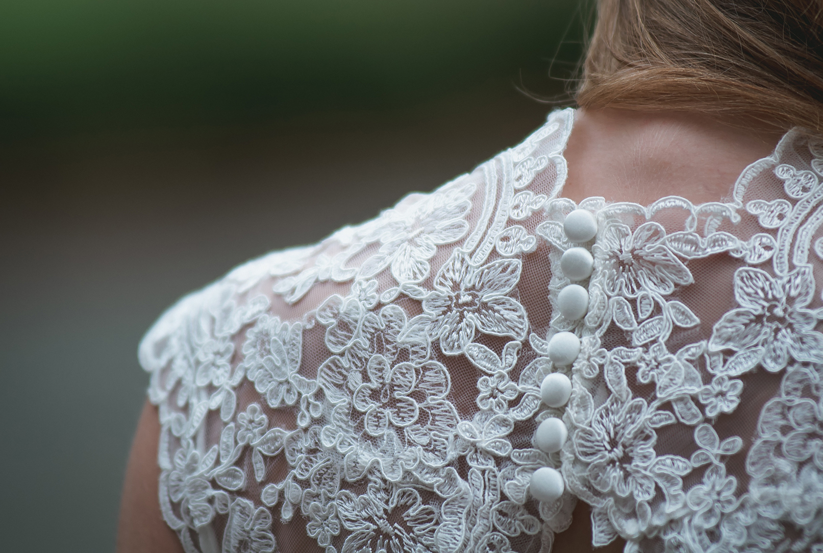 WeddingDress_5