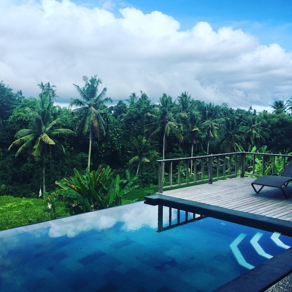 Asian Paradise The Wonders Of Beautiful Bali To Work Or Playto Work Or Play A Blog Of Two Halves Lifestyle Guidance For City Savvy Socialites And Insight Inspiration And Opinion For